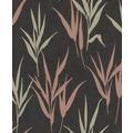 Rasch Vlies Tapete Muster & Motive 541946 Glam Schwarz-Anthrazit 0.53 x 10.05 m