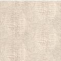 Rasch Vliestapete Muster 422566