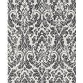 Rasch Vliestapete Pure Vintage Muster 516258