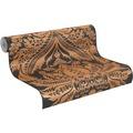 Rasch Vliestapete Trianon XI Muster 515220