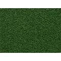 Rasen Deluxe Kunstrasen La Gomera 200 cm Breite x Wunschlänge