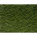 Rasen Deluxe Kunstrasen La Palma 200 cm Breite x Wunschlänge