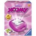 Ravensburger XOOMY® GIRLS