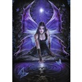 Ravensburger Anne Stokes: Sehnsucht. Puzzle 1000 Teile
