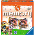 Ravensburger 44 Cats memory®
