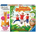 Ravensburger active Set Dschungel-Olympiade
