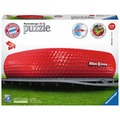 Ravensburger Allianz Arena