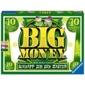 Ravensburger Big Money™
