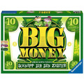 Ravensburger Big Money™