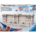 Ravensburger Buckingham Palace