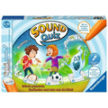 Ravensburger CREATE Sound-Quiz