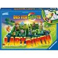 Ravensburger Das verdrehte Labyrinth