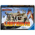 Ravensburger Das verrückte Labyrinth - Dragons Junior Labyrinth