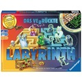 Ravensburger Das verrückte Labyrinth Glow in the Dark