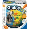 Ravensburger Der interaktive Globus