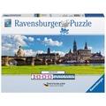Ravensburger Deutschland Collection - Dresden Canaletto Blick