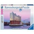 Ravensburger Deutschland Collection - Elbphilharmonie Hamburg