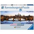 Ravensburger Deutschland Collection - Frankfurt am Main