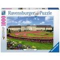 Ravensburger Deutschland Collection - Schloss Ludwigsburg