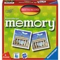 Ravensburger Deutschland memory®