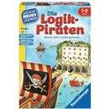 Ravensburger Die Logik-Piraten