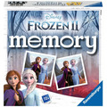 Ravensburger Disney Frozen 2 memory®