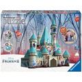 Ravensburger Disney Frozen 2 Schloss