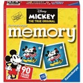 Ravensburger Disney Mickey Mouse memory®