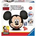 Ravensburger Disney Mickey Mouse mit Ohren