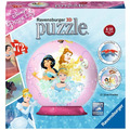 Ravensburger Disney Princess