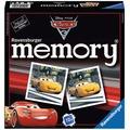 Ravensburger Disney/Pixar Cars 3 memory®