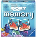 Ravensburger Disney/Pixar Finding Dory memory®