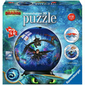 Ravensburger Dragons 3