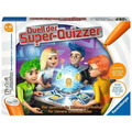 Ravensburger Duell der Super-Quizzer