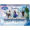 Ravensburger Das verrückte Labyrinth - Disney Frozen Junior Labyrinth