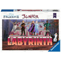 Ravensburger Frozen 2 Junior Labyrinth
