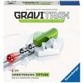 Ravensburger GraviTrax TipTube