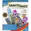 Ravensburger Gravity Maze™