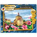 Ravensburger Historisches Bamberg