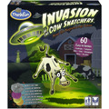 Ravensburger Invasion of the Cow Snatchers™