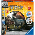 Ravensburger Jurassic World 2