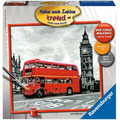 Ravensburger London