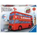 Ravensburger London Bus
