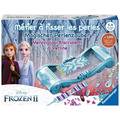 Ravensburger Magischer Perlenzauber Frozen
