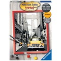 Ravensburger Malen nach Zahlen - New York City