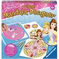 Ravensburger Mandala-Designer® Disney Princess