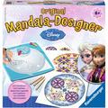 Ravensburger Mandala-Designer® - Mandala-Designer Frozen