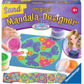 Ravensburger Mandala-Designer® - Mandala Designer Sand Butterflies