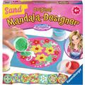 Ravensburger Mandala-Designer® - Mandala Designer Sand romantic