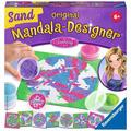 Ravensburger Mandala-Designer® - Sand Mandala-Designer Fantasy